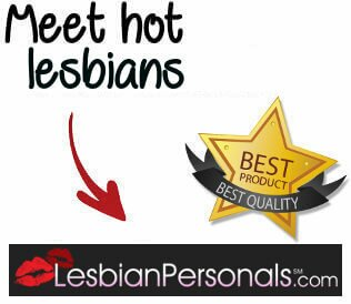 lesbianpersonals reviews : dating website for lesbians
