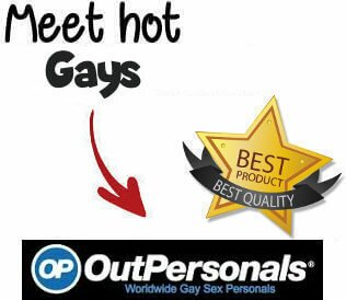 Outpersonals.com reviews of the dating website