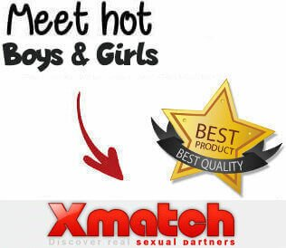Xmatch.com reviews of the dating website